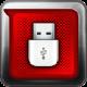 تحميل برنامج حماية الفلاش من الفيروسات – BitDefender USB Immunizer