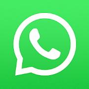 حذف مجموعة واتساب بشكل نهائي Delete Whatsapp Group فكرة نت العربي