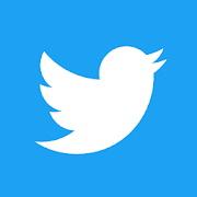 فتح أكثر من حساب في تطبيق تويتر Twitter فكرة نت العربي