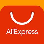 تحميل متجر علي اكسبرس Aliexpress Shopping للأندرويد والآيفون فكرة نت العربي