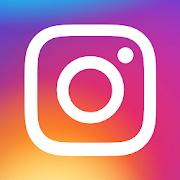 حذف المنشن في انستقرام Instagram فكرة نت العربي